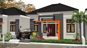 Desain Rumah Minimalis 2 Lantai Desain Rumah Minimlis 2015 Desain