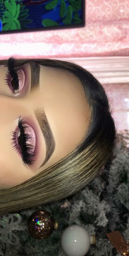 Pin By Valerie On Makeup In 2020 Hair Makeup Cute Makeup Makeup Looks Everyday