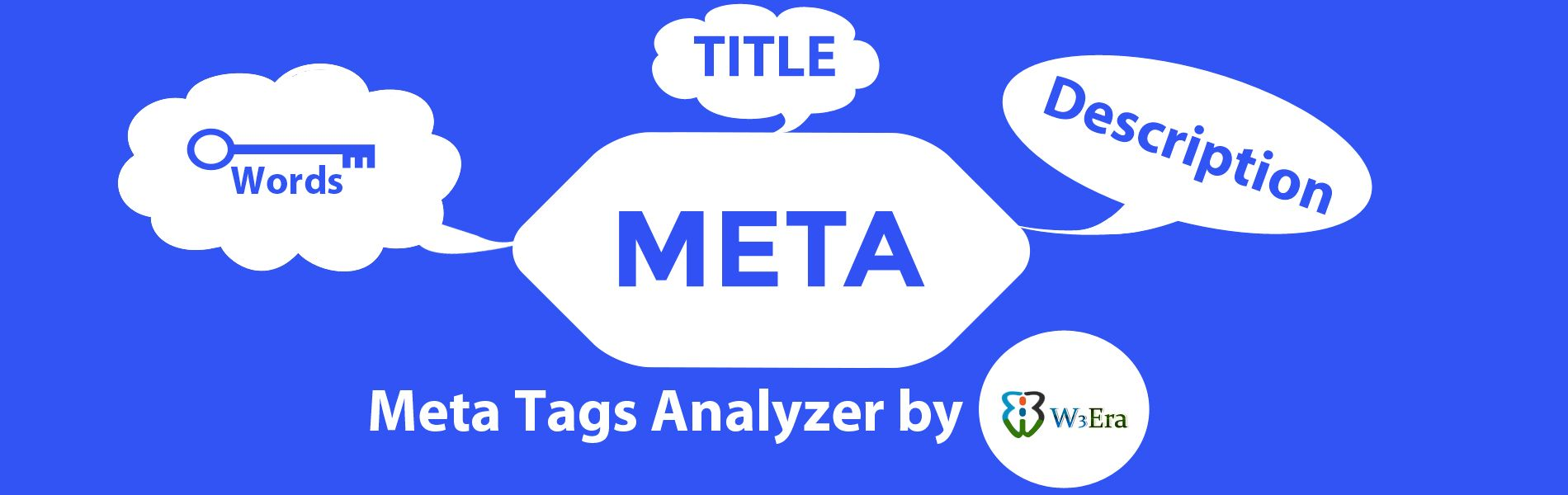 Meta Tags Analyzer Tool Meta Tag Analyzer Google Best Seo