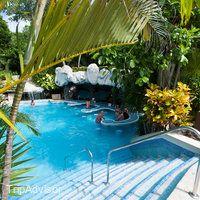 iberostar quetzal playacar playa del carmen riviera maya. Black Bedroom Furniture Sets. Home Design Ideas