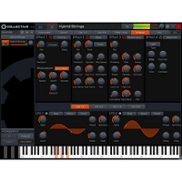 Tracktion Software Collective v1 0 4 + Library Full version