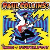 King of Power Pop! [LP] - Vinyl