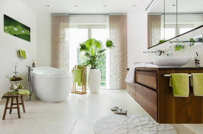 Badezimmer Deko ~ Deko ideen badezimmer. die besten 25 türkis ideen auf pinterest