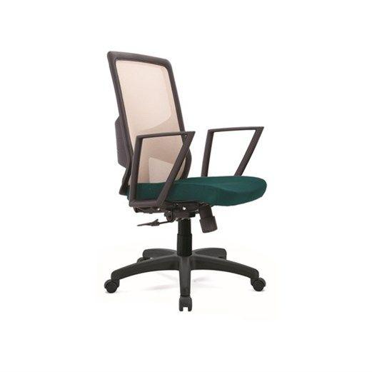 9200 Kursi Kantor Yang Kuat HD Terbaru