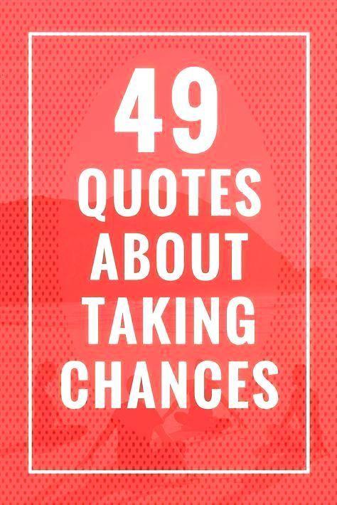#quotesabouttakingchances #quotesabouttaki #chances #quotes #taking #about #49 49 Quotes About Taking Chances 49 Quotes About Taking ... 49 Quotes About Taking Chances 49 Quotes 49 Quotes About Taking Chances 49 Quotes About Taking ... 49 Quotes About Taking Chances 49 Quotes About Taking ... -  - 49 Quotes About Taking Chances 49 Quotes About Taking ... 49 Quotes About Taking Chances 49 Quotes About Taking ... -  -49 Quotes About Taking Chances 49 Quotes About Taking ... 49 Quotes About ... #qu #quotesabouttakingchances