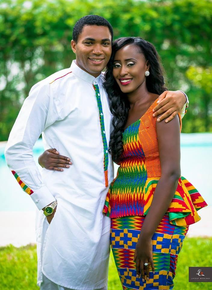 Cougar dating i Ghana romantisk ryska dejtingsajt bilder