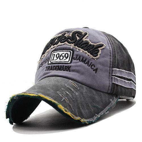 2f9c1ed0e Snapback Men Baseball Cap Women Caps Hats For Men Bone Casquette ...
