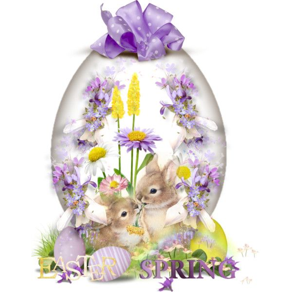 Happy Easter Happy Spring Easter Bunny Pictures Easter