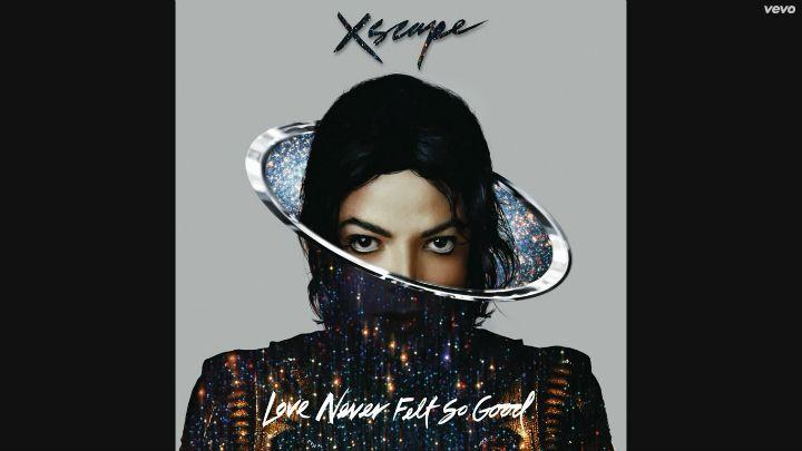 Film Mit Michael Jackson
