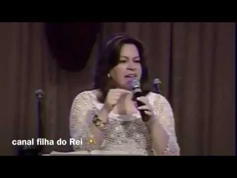 Helena Tannure - Entretenimento X Culto Verdadeiro - YouTube