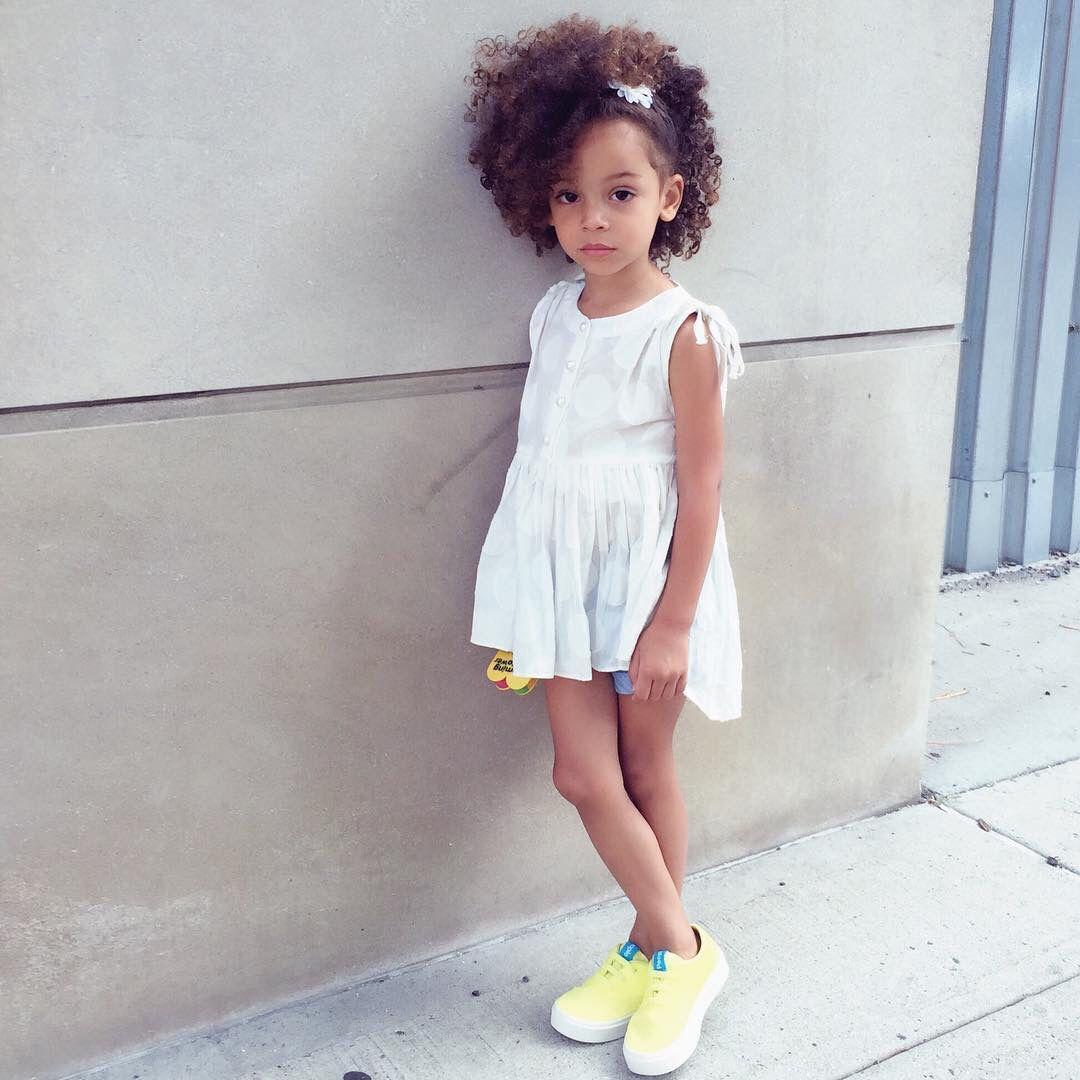 My little baby princess jems pinterest baby princess