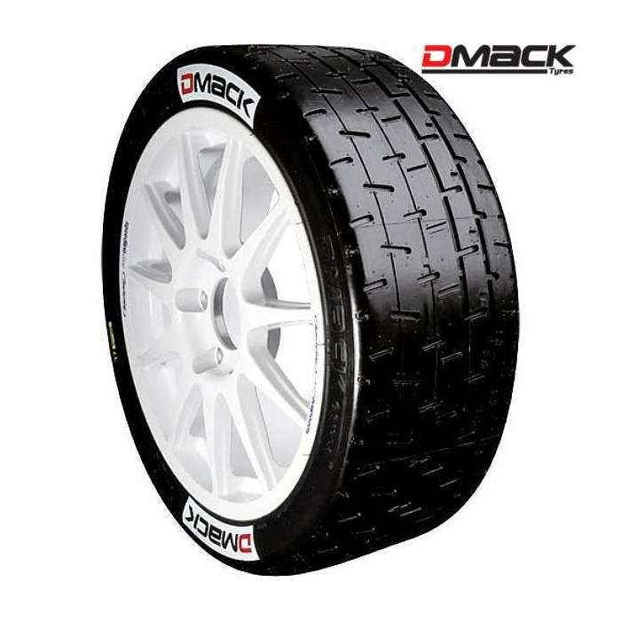 pneu circuit homologu dmack trackday 225 45 r17 94w pi ces auto performance pinterest pneus. Black Bedroom Furniture Sets. Home Design Ideas