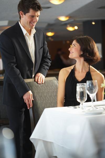 dating in arlington va