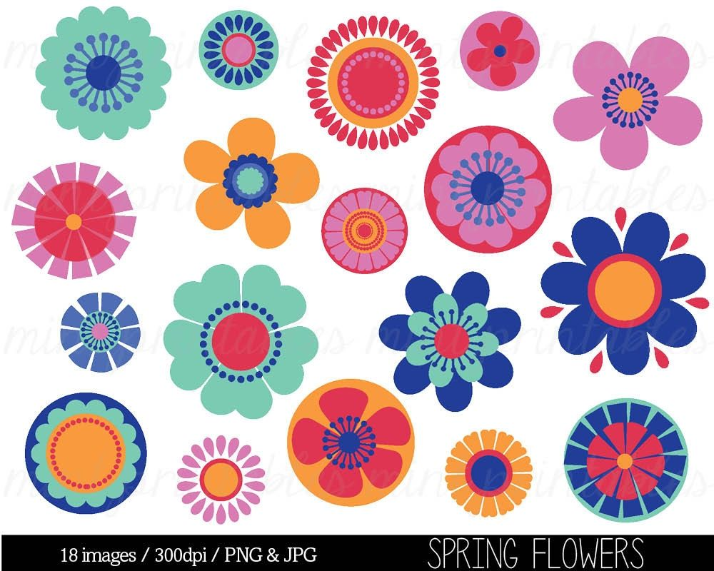 Church flower clipart church flower image church flowers graphic - Explore Retro Flowers Bright Flowers And More