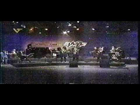 big band jazz 2000