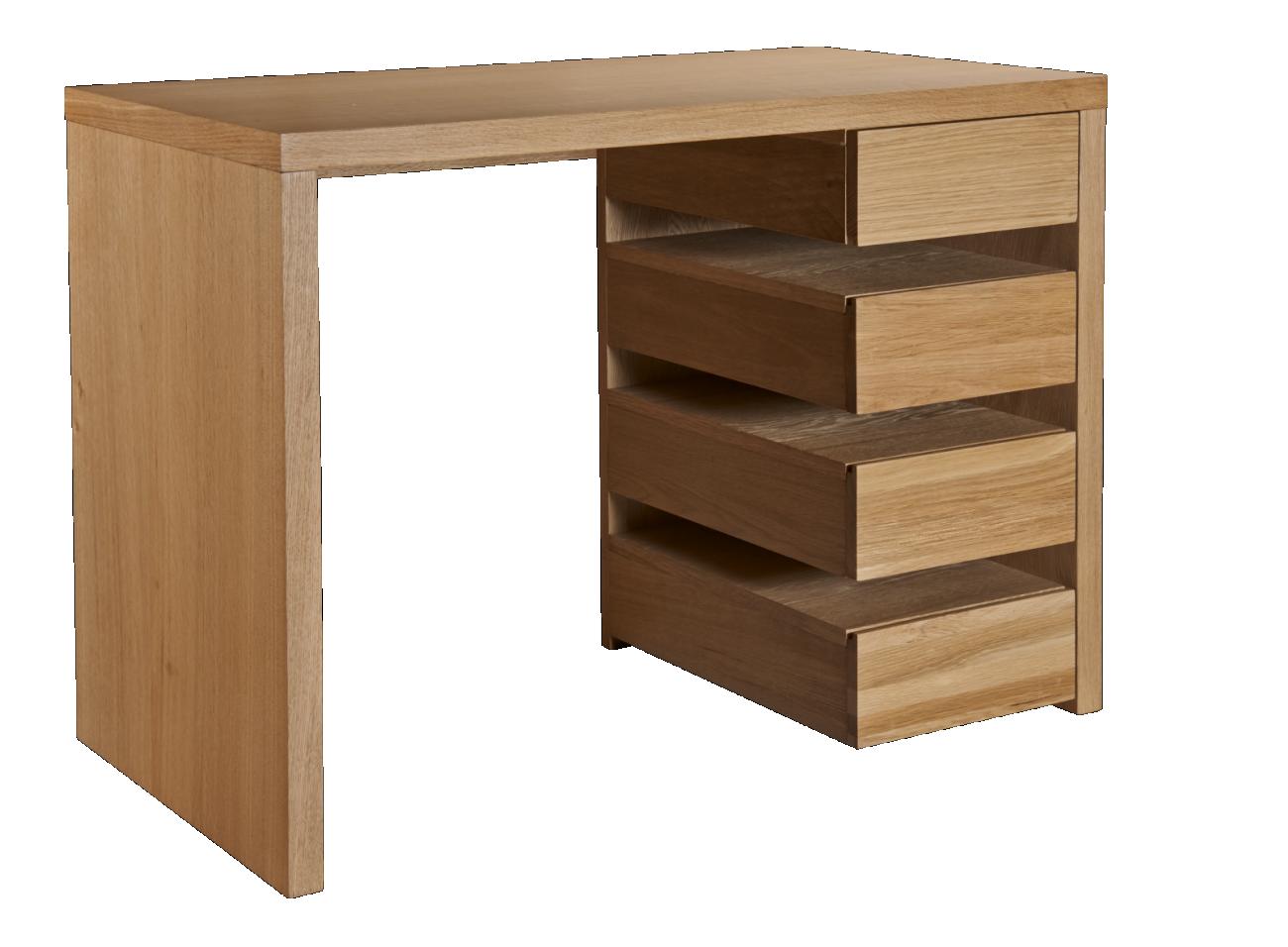 Tanna bureaux meubles de bureaux pinterest meuble de bureau