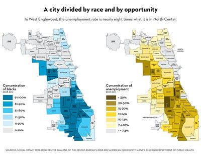 The Most Important Issue No One S Talking About In The Mayoral Race Chicago Map Area Map Chicago