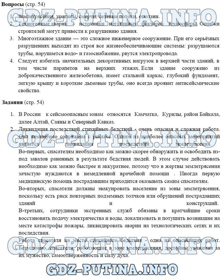 Решебник по самостоятельным работам по алгебре 7 класс александрова списывай.ру