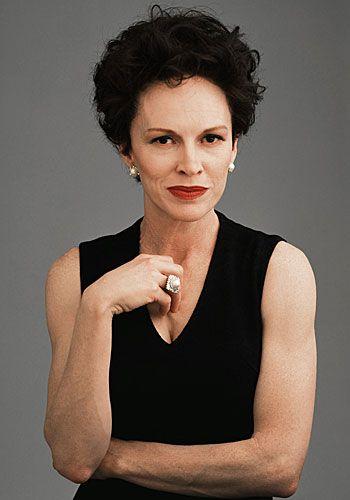 Judy Davis (born 23 April 1955) is an Australian film ...