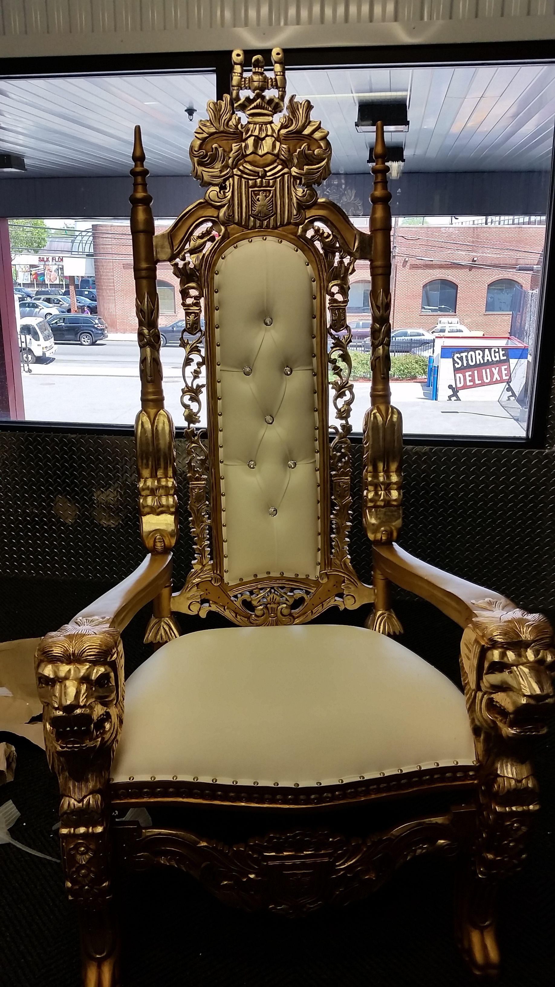 Rental Chairs Nyc
