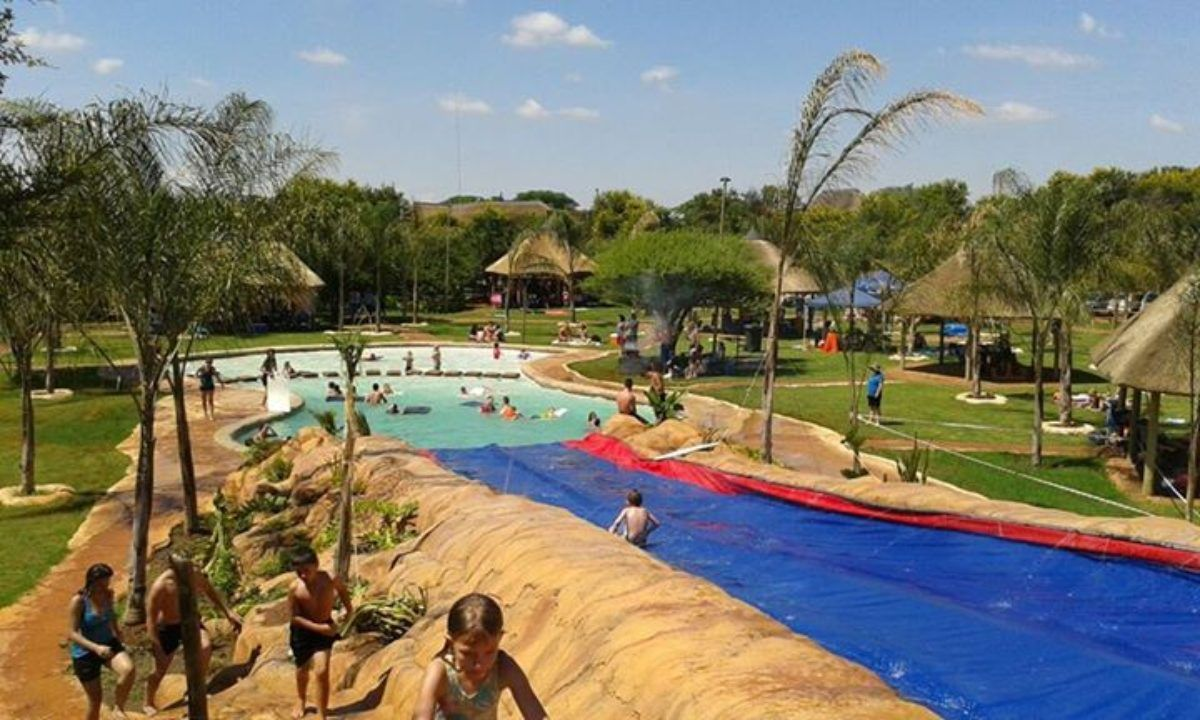 Pin By Justine Dreyer On Weekend Fun Pretoria Area