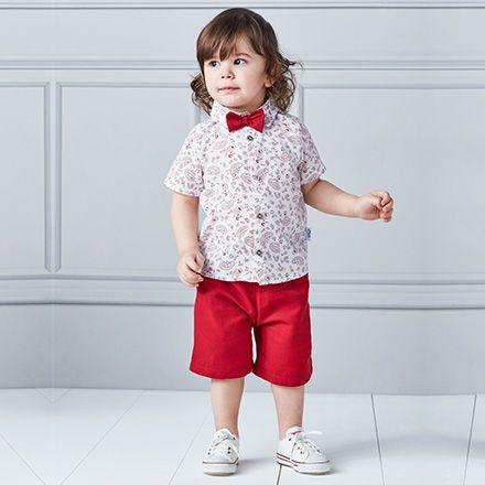 Erkek Cocuk Ile Ilgili Gorsel Sonucu Bebek Magazasi Cocuk Giyim Moda