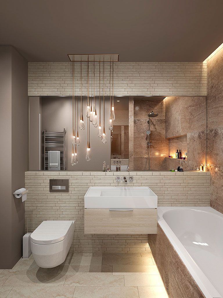 25 Amazing Bathroom Design Ideas | Amazing bathrooms ... on Amazing Small Bathrooms  id=84165