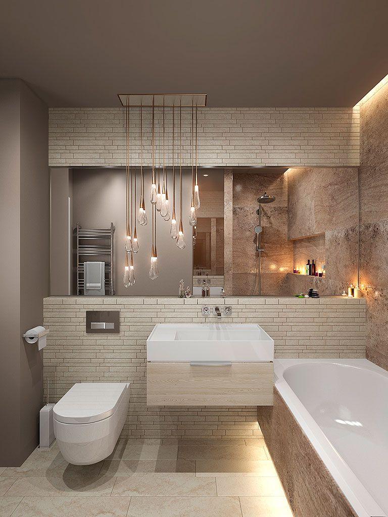 25 Amazing Bathroom Design Ideas | Amazing bathrooms ... on Amazing Small Bathrooms  id=84165