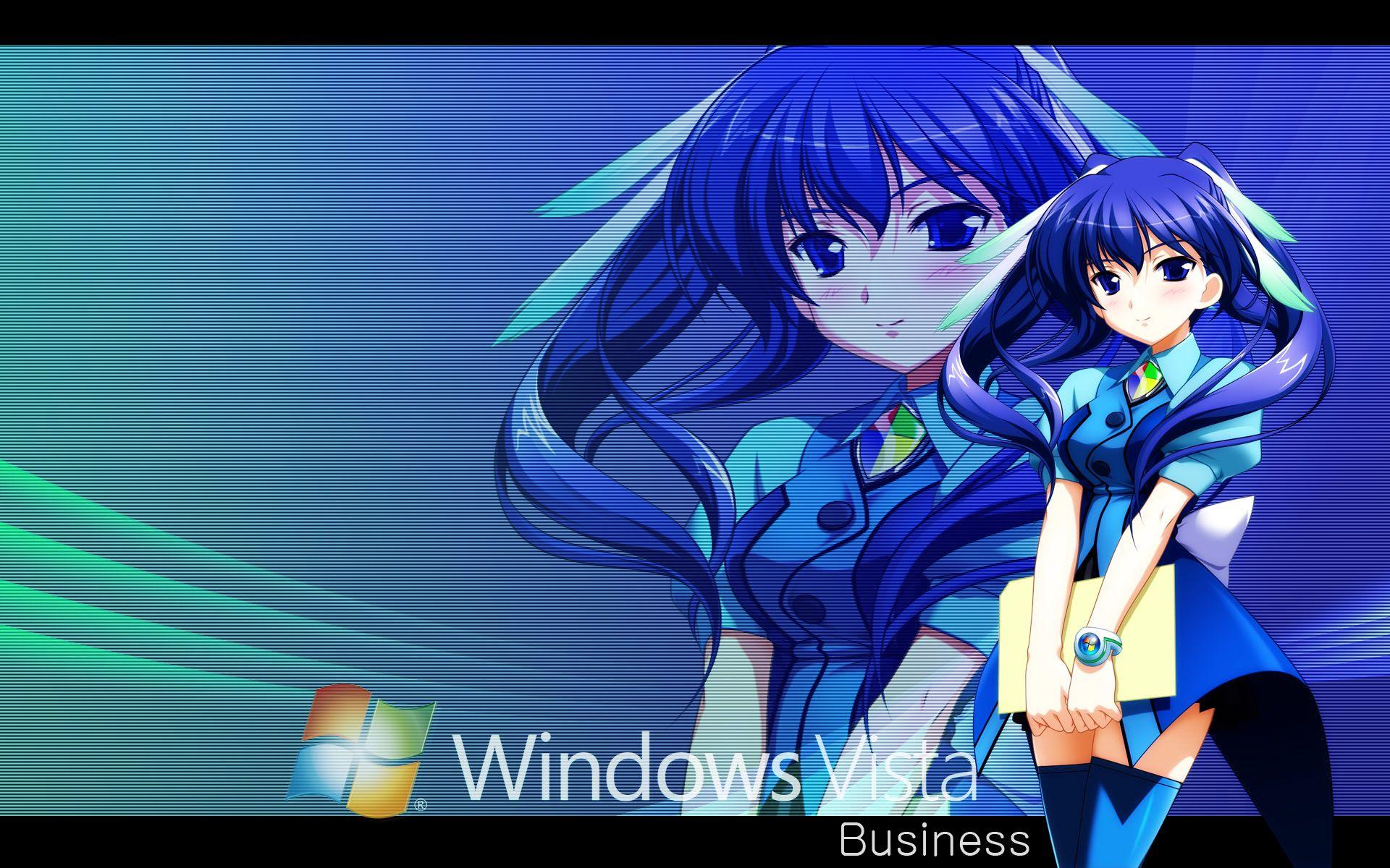 Pin On Os Tan Anime wallpaper hd windows 7