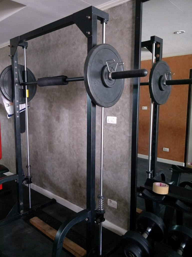 Pin By On Loft All Color Pinterest Free Weights Bench Gfid71