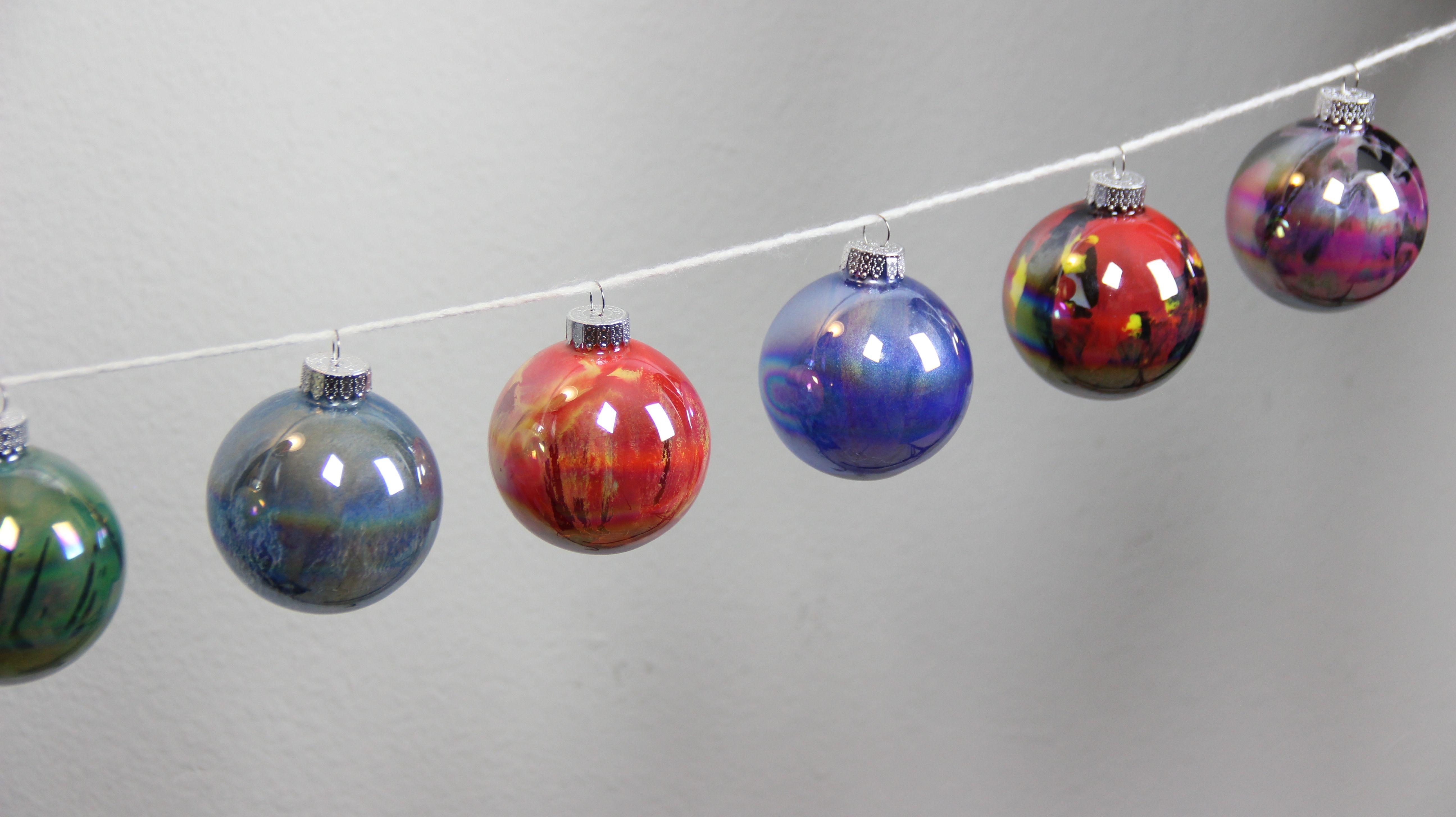 Diy paint swirl ornaments video httpyoutuskkmdkbd10m blog diy paint swirl ornaments video httpyoutu solutioingenieria Gallery