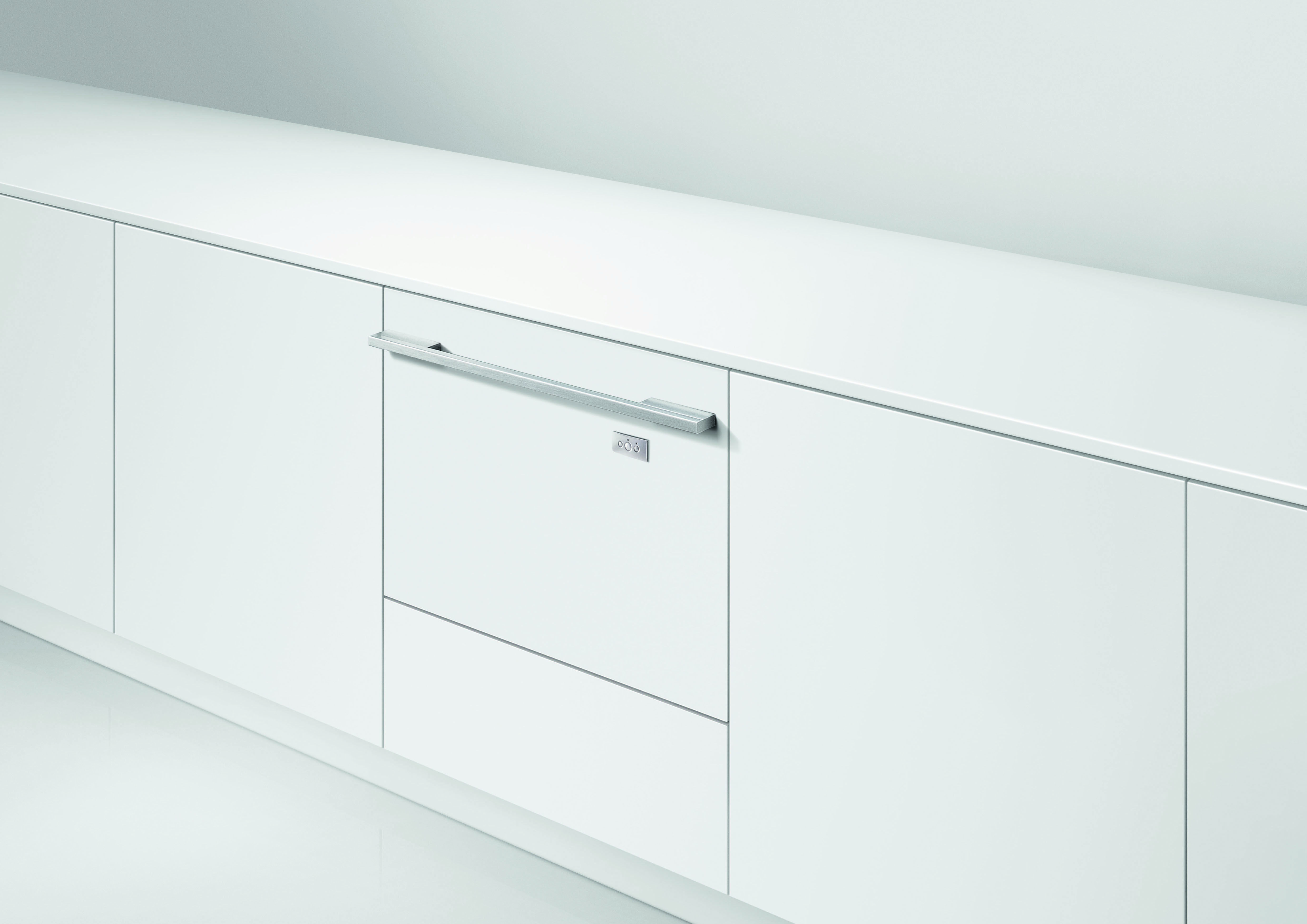 boiler of concept single stunning u appealing sink cabinets conceal trend under drawer inspiration machine and ideas dishwasher for washing