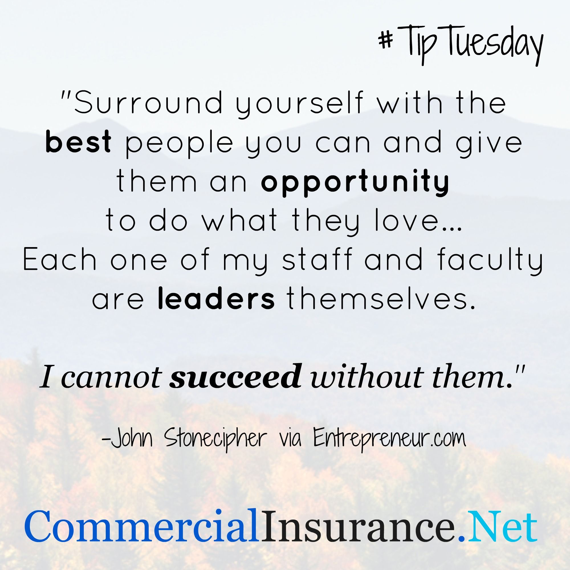 Pin By Commercial Insurance Net On Business Tips Commercial