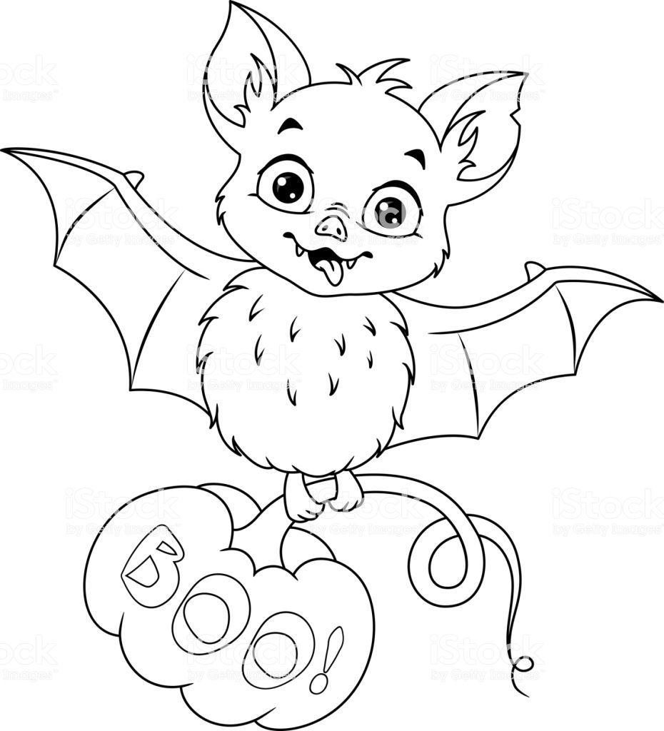 10 Besser Malvorlage Fledermaus Denkweise 2020 Malvorlagen Halloween Herbst Ausmalvorlagen Halloween Ausmalbilder