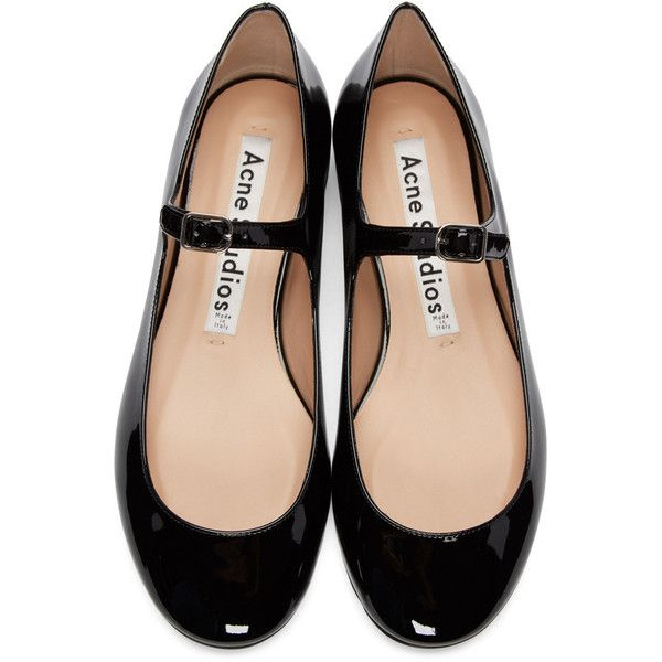 Pin on LUST: SHOES
