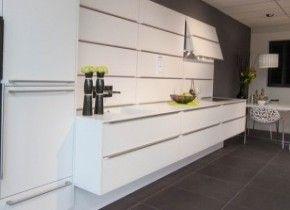 Keukens in Twente, Overijssel – FH Loohuis keukens en badkamers ...