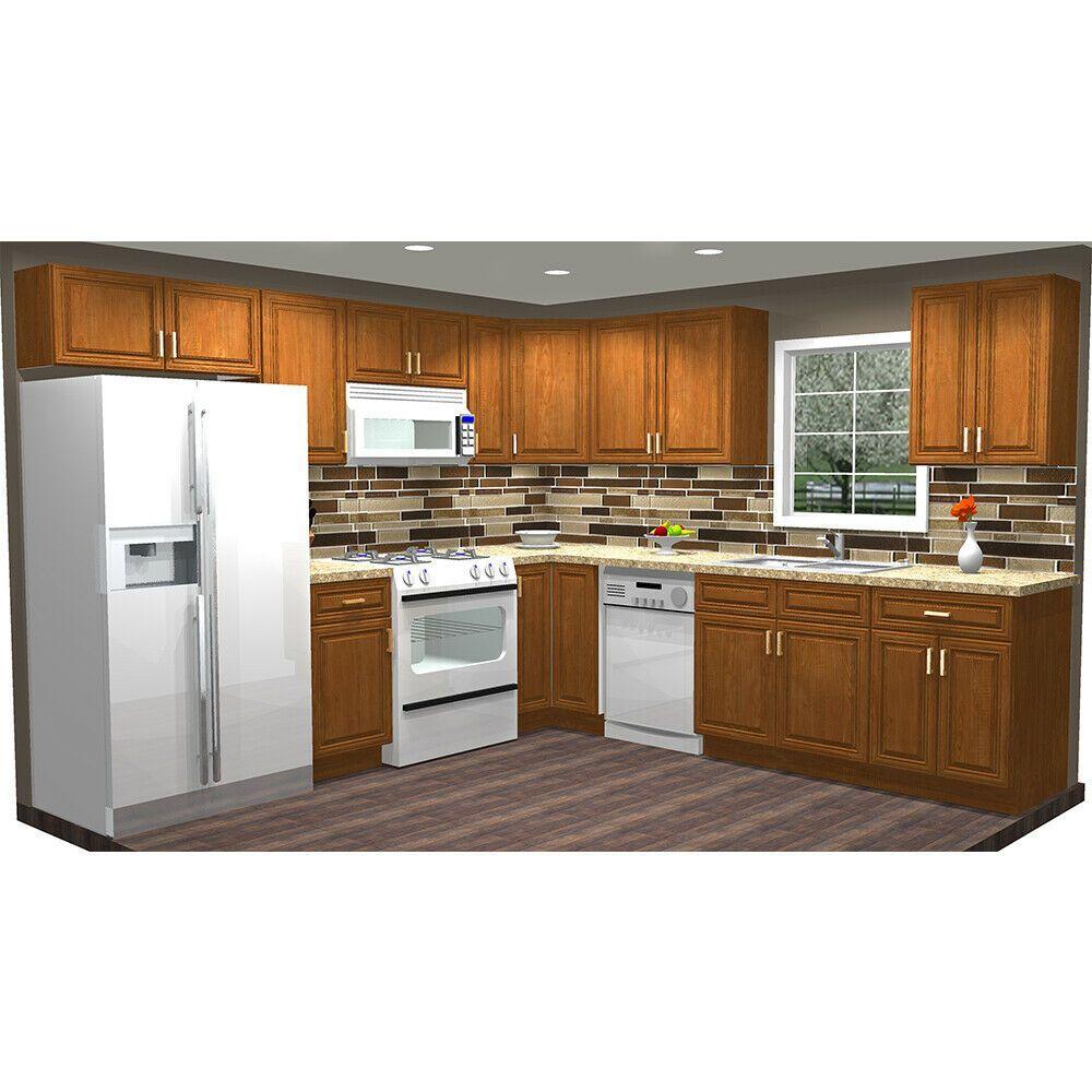 Kuche Buy Kitchen Cabinets Online At Overstock Our Best Kitchen Furniture Deals In 2020 Buy Kitchen Cabinets Online Buy Kitchen Cabinets Online Kitchen Cabinets