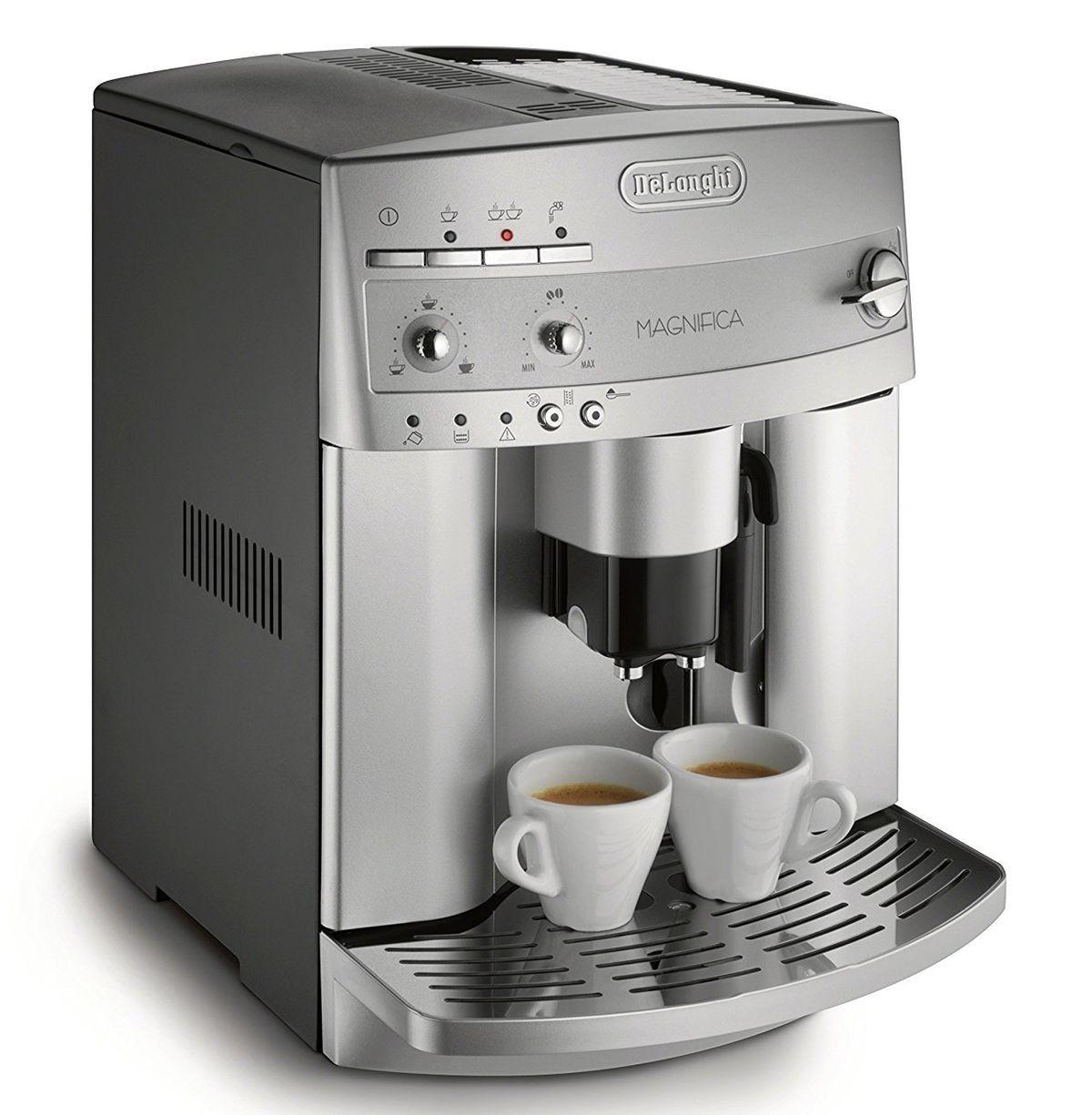 12 of the best espresso machines, according to online