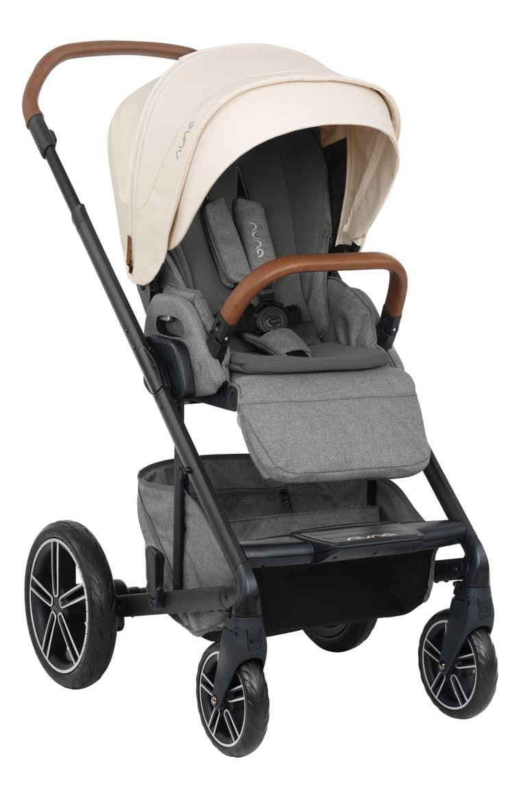 nuna 2019 MIXX™ Stroller Nordstrom Nuna mixx stroller