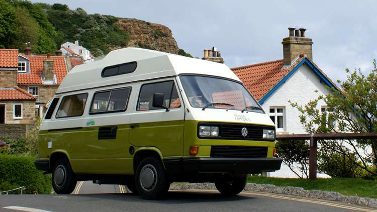 Found on Google from chapelcamperhire.com