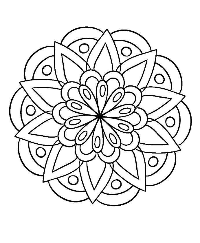 Pin von Debbie Lee auf adult coloring book | Pinterest ...