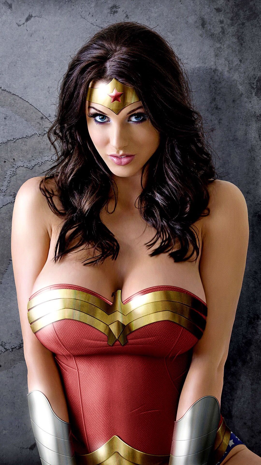 alice goodwin | alice goodwin | pinterest | alice goodwin and alice