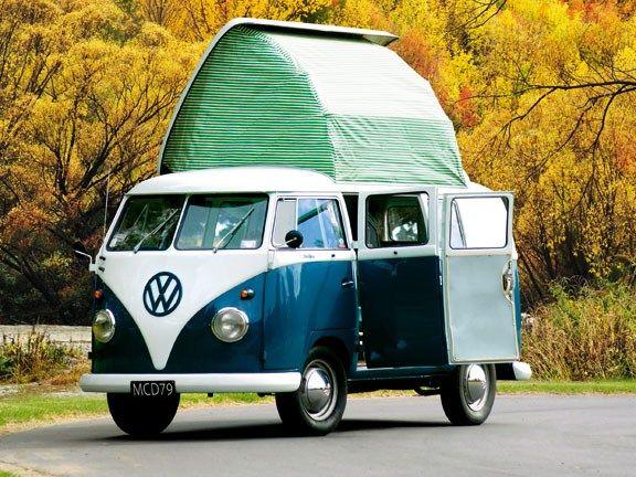 27+ Volkswagen Of Marion Marion