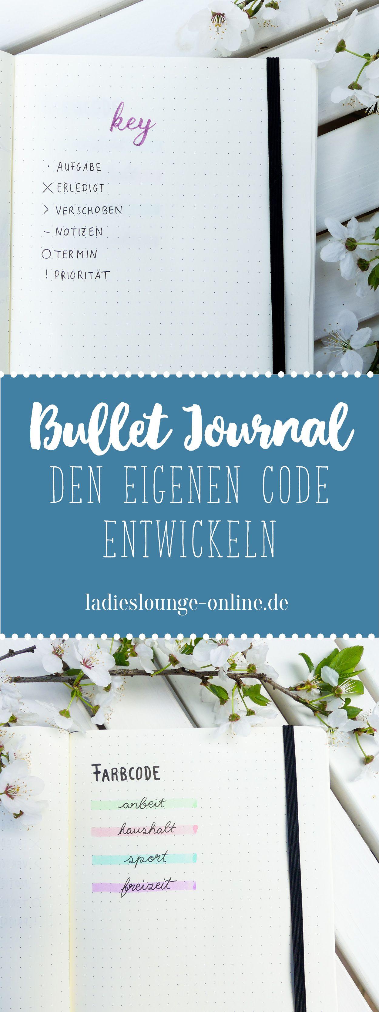 BULLET JOURNAL IDEEN DEUTSCH Der Key. Hier erfährst du, die du den Key im Bullet Journal richtig einsetzt, sodass du ihn auf deine Bedürfnisse anpasst, effektiver planen kannst und weniger Stress im Alltag hast. Finde Ideen und Inspiration für dein Bullet Journal bei Ladies Lounge! #bulletjournalideendeutsch #bulletjournalideen #bulletjournalfüranfänger #bulletjournal #key #bulletjournalkey #halloweenbulletjournal