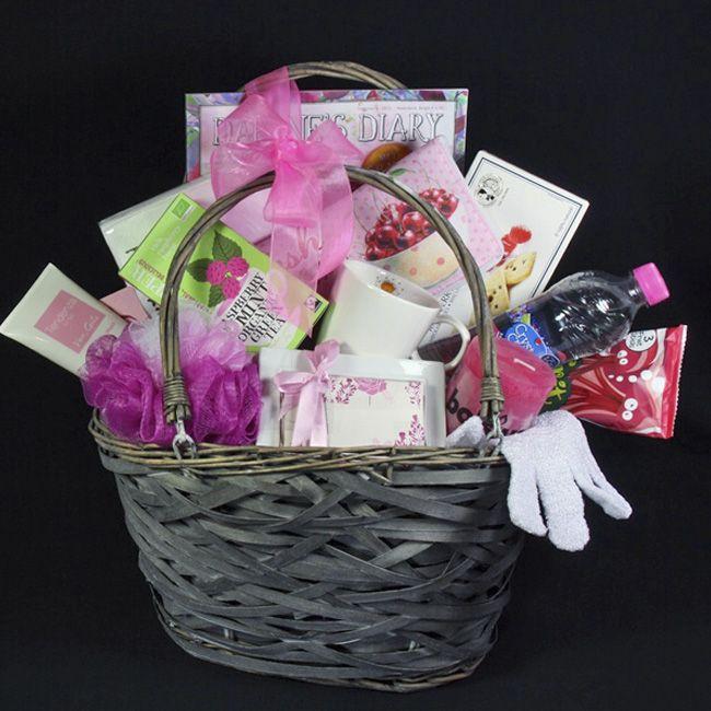 Cadeau idee voor haar tips verjaardag vrouw idee n for Geen cadeau voor verjaardag