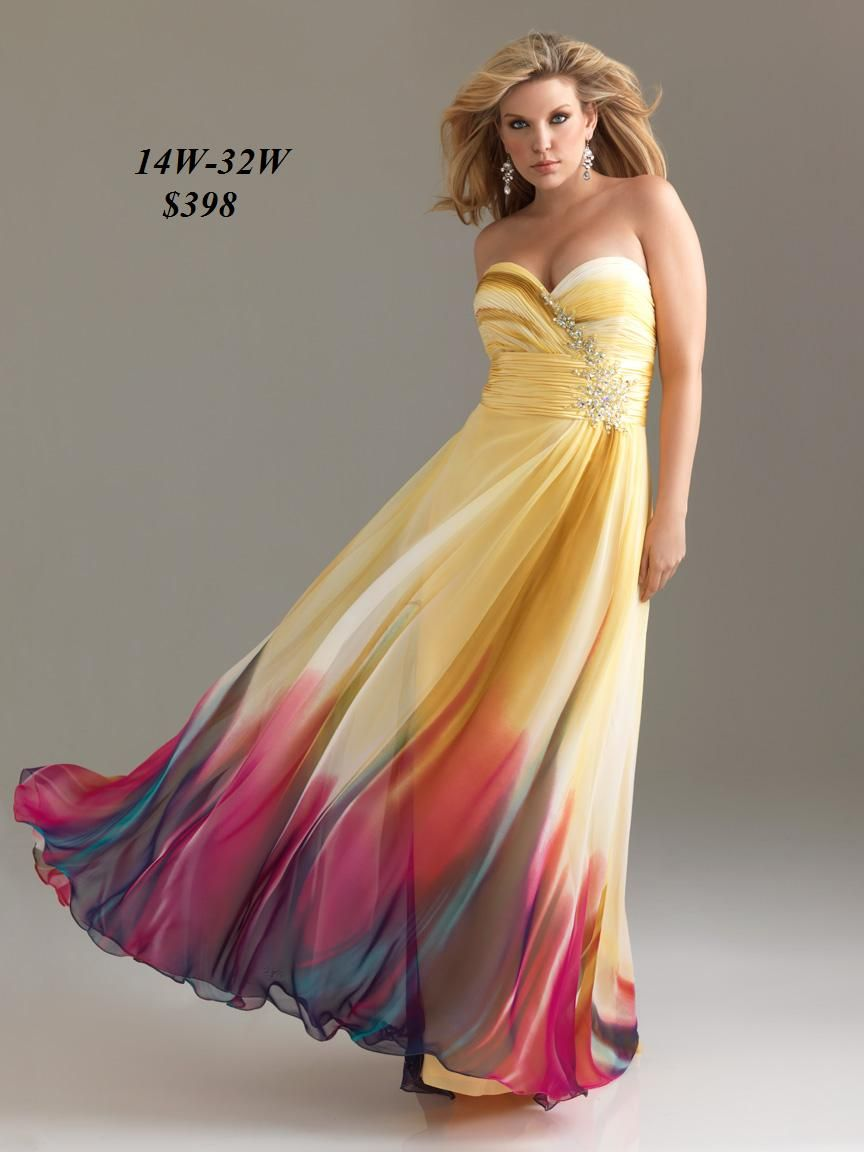 Botticelli itus all about the dress pinterest large size bras