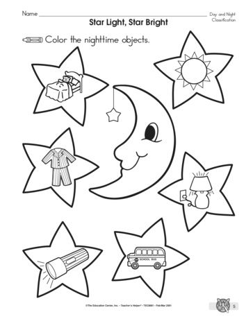 star light star bright lesson plans the mailbox all pinterest childcare activities. Black Bedroom Furniture Sets. Home Design Ideas