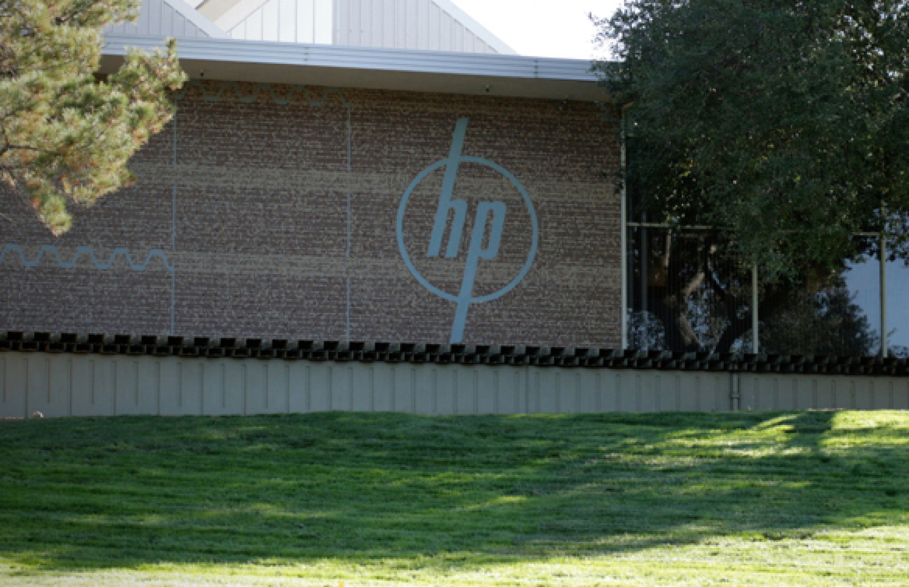 Human Progress A vision to propel HP into the future
