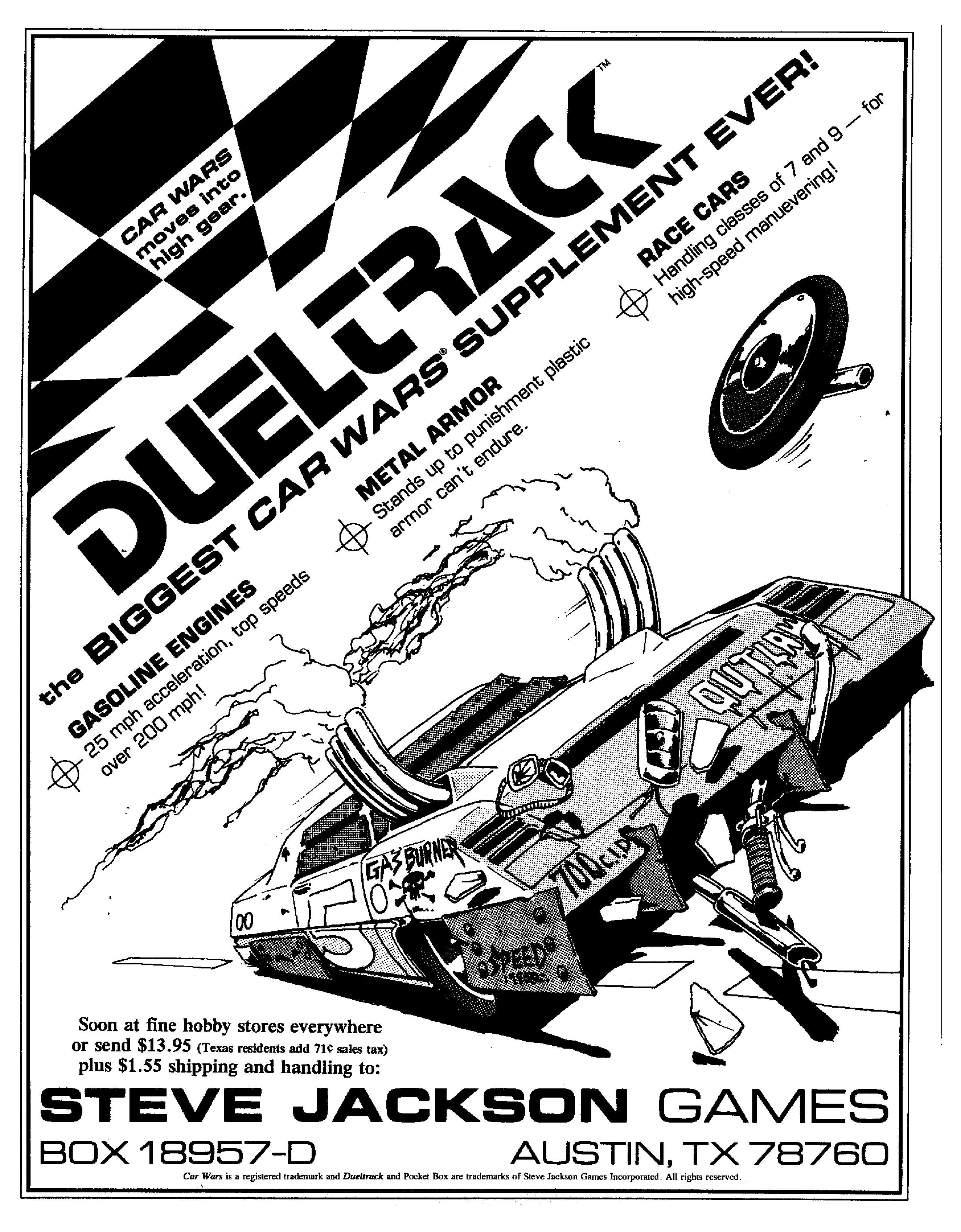 Image result for art for car wars