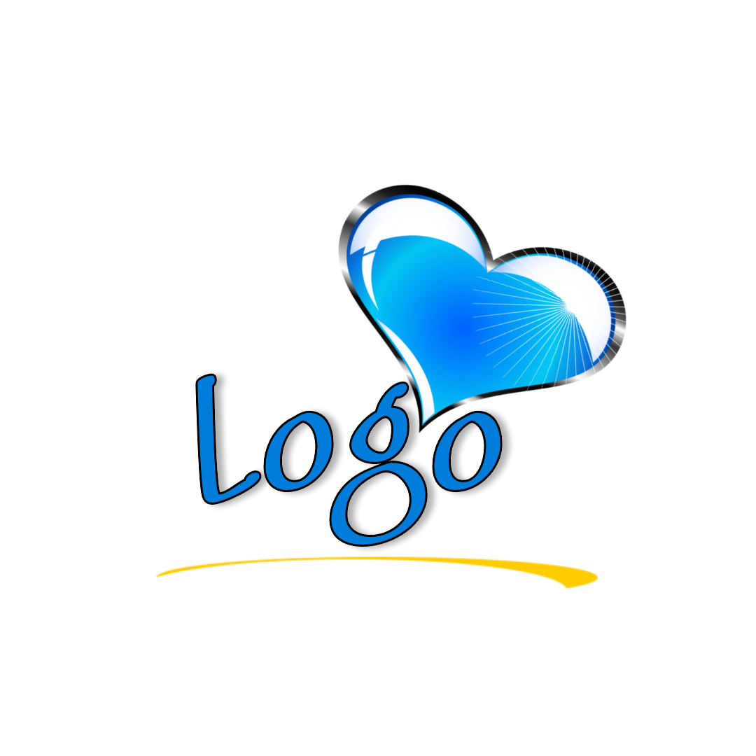 Free business logo maker software awesome graphic library create your own graphics in minutes brand design graphics and logos rh pinterest co uk free business card and logo creator software free business card and reheart Image collections